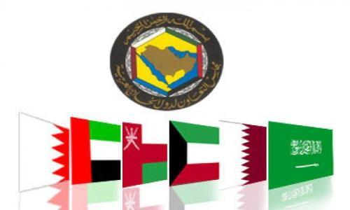 الإمارات تستعد للمشاركة في مؤتمر الصناعيين الخليجي بمسقط