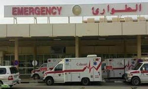 مواطنون يشتكون أقسام الطوارئ في مستشفيات الدولة