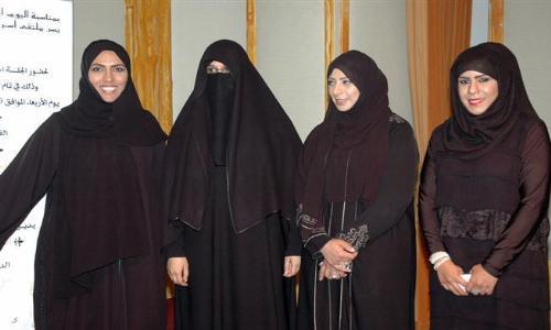 أمسية للاحتفاء بالشعر وانجازات المرأة الإماراتية