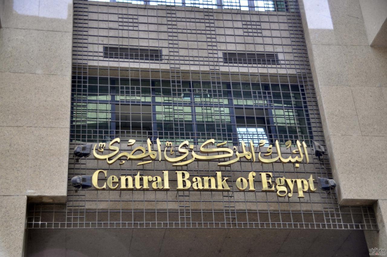 الدين المصري الخارجي يصل 67 مليار دولار