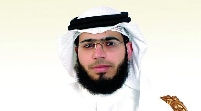 """وسيم يوسف: الرسول كان يلبس """"الثوب الإماراتي"""" والكويتي """"حرام شرعا""""!"""