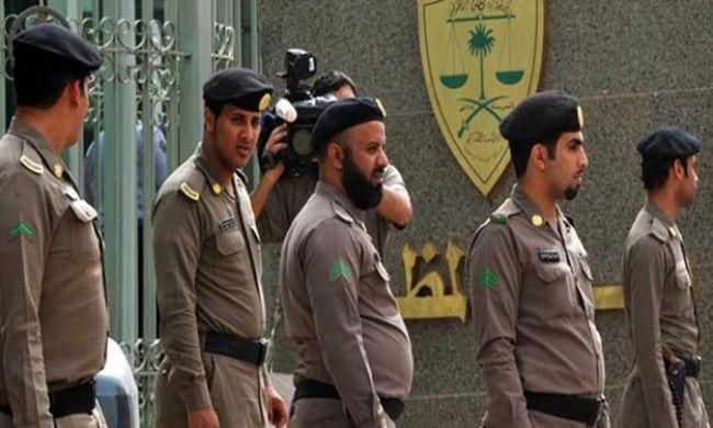 الحكم بإعدام 3 وسجن 19 آخرين بتهم الإرهاب في السعودية