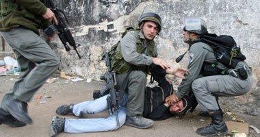 وزارة الإعلام بغزة: إسرائيل ارتكبت 26 انتهاكا بحق الصحفيين في يناير