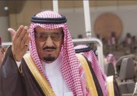 خبراء غربيون يتوقعون مستقبل السعودية في عهد الملك سلمان