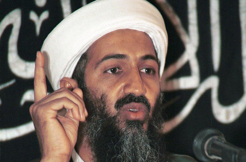 """ديلي ميرور: أوباما كذب على العالم في رواية اغتيال """"بن لادن"""""""