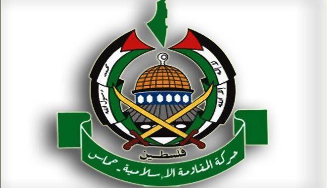 """في ذكرى """"بلفور"""".. حماس تؤكد تمسك الشعب الفلسطيني بحق العودة"""