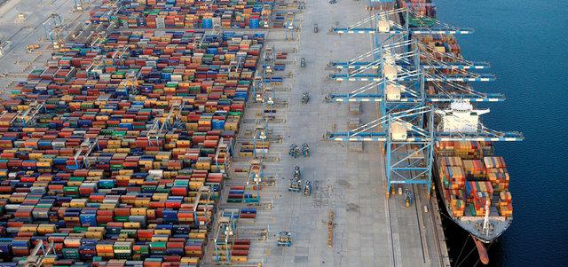 الإمارات بوابة رئيسة للأعمال والاستثمارات الصينية الواردة للمنطقة
