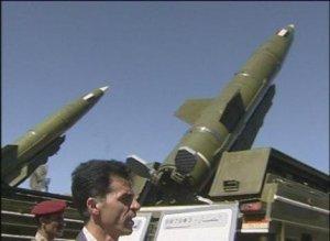 """""""حزب الله"""" يزعم امتلاك الحوثيين سلاحاً """"كاسراً للتوازن"""""""