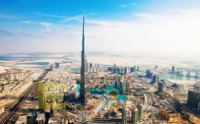 محامية أمريكية: الإمارات المكان الذي لا يحترم فيه سيادة القانون
