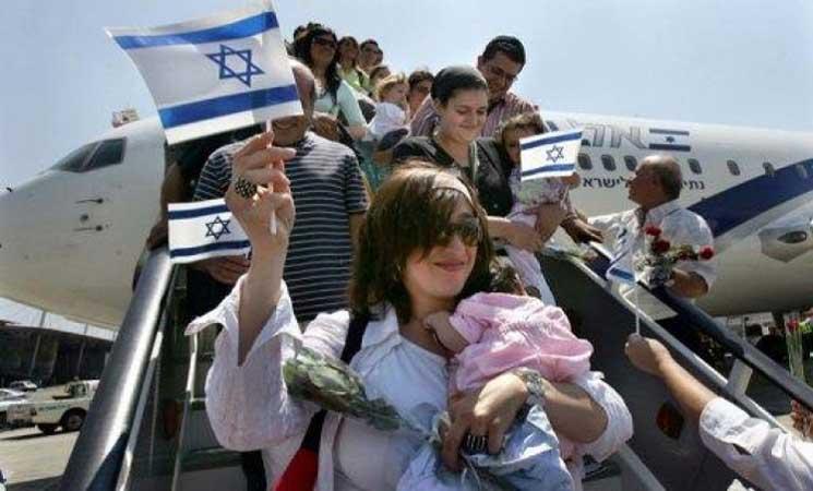 """الكشف عن تحرك إسرائيلي """"سريّ"""" لاستعادة """"أملاك يهودية"""" في دول عربية"""