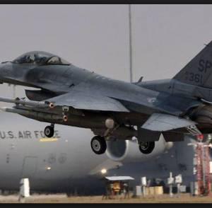 فيسك: المنتصر الوحيد من محاربة التنظيم هي مصانع السلاح الأمريكية