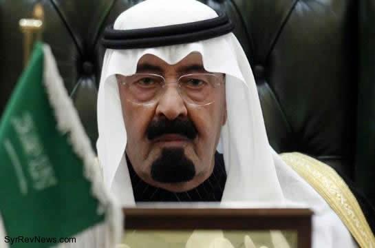 تواصل ردود الفعل.. البحرين تشيد بكلمة العاهل السعودي