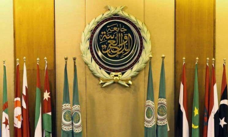 السعودية تهدد بتجميد عضوية لبنان في الجامعة العربية