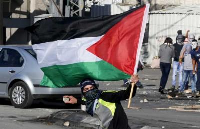 """حماس ترفض توصيف واشنطن أعمال المقاومة بـ""""الإرهابية"""""""