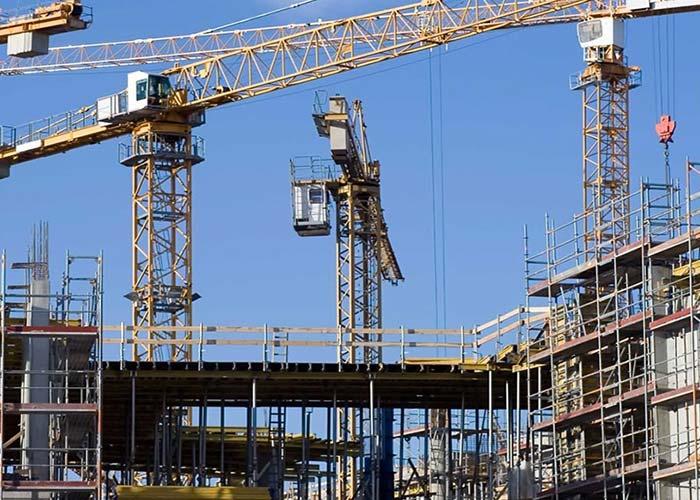 22 مليار درهم قيمة 17 مشروعاً استثمارياً إماراتياً في الجزائر