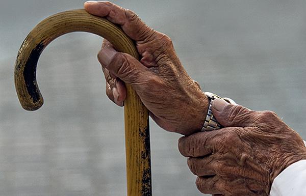 3 أشياء لزيادة فرصتك للعيش حتى 100 عام!