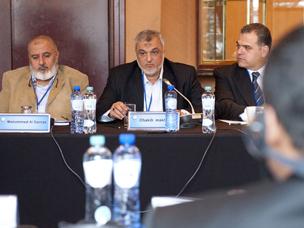اتحاد المنظمات الإسلامية: قرار الإمارات مسيء ولا يمكن القبول به
