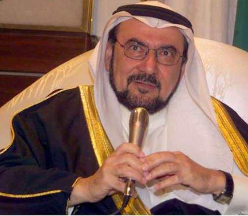 التعاون الإسلامي تدين قتل الصحافي الأميركي