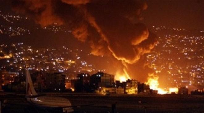مشاركة قواتنا في اليمن بين تفادي الاستنزاف واستعادة المبادرة