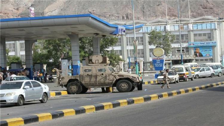 الإمارات تعالج جرحى اليمن في السودان والهند
