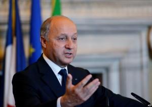 فرنسا تدعو إلى تشكيل حكومة تشمل كل الأطياف في العراق