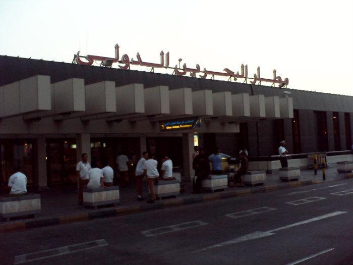 المنامة تفرض رسوما على المسافرين جوا والواصلين ترانزيت