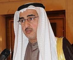 استقالة وزير الكهرباء الكويتي بعد انقطاعها خلال الشهر الماضي