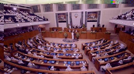 الحكومة الكويتية تواصل اسقاط جنسية مواطنيها
