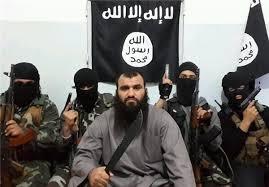 1300 أردني يقاتلون في صفوف داعش