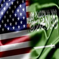 """""""واشنطن بوست"""" تطالب بتحقيق دولي في انتهاكات حقوق الإنسان بالسعودية"""