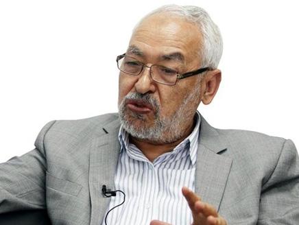 تونس: النهضة توافق على الانضمام لحكومة ائتلافية