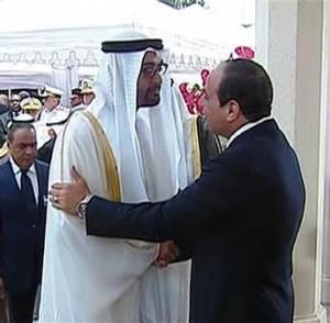 """""""ساينس مونيتور"""" تزعم أن الإمارات تسعى للقضاء على الإسلام السياسي"""
