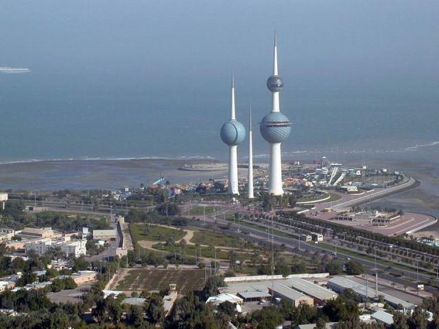 الكويت: لاوجود لأدلة على تورط العمل الخيري في دعم الإرهاب