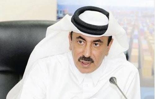 وزير قطري: توسع في ربط الطرق بين الدول العربية لزيادة التجارة