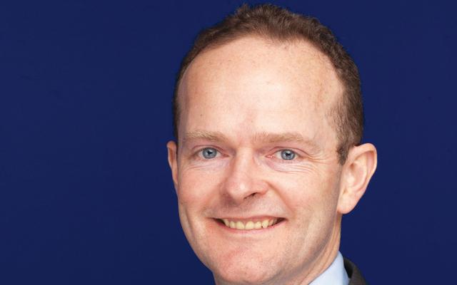 السفير البريطاني حادث الشقيقات الثلاث استثنائي