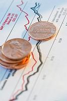 اتفاقية تعاون بين بورصة دبي للألماس وشركة روسية