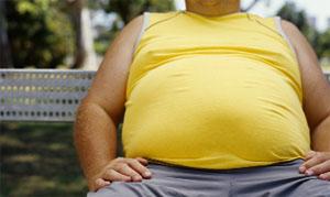 الوزن الزائد وسوء التغذية يتسببان بمرض السرطان