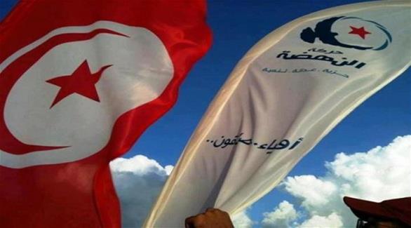 تونس: النهضة تقرر عدم خوض الانتخابات الرئاسية