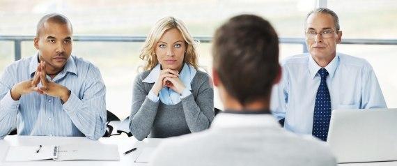 أسوأ 5 نصائح خاطئة للموظف عند التفاوض على عمل جديد