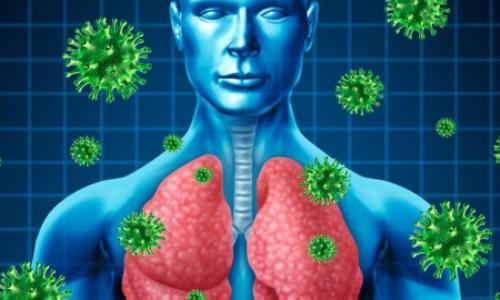 السعودية: ارتفاع وفيات فيروس كورونا إلى 63