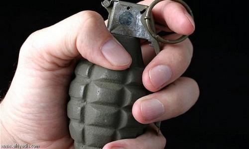 الداخلية البحرينية تعلن ابطال قنبلة مزروعة في سيارة