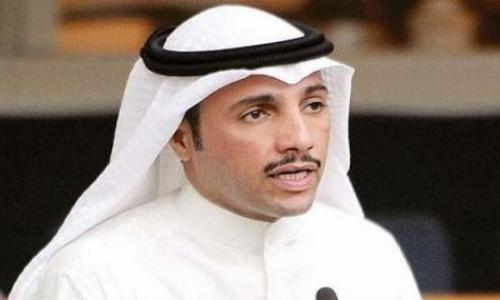 الكويت تؤكد اعتزازها بتجربتها الديمقراطية وتمسكها بصون الحريات