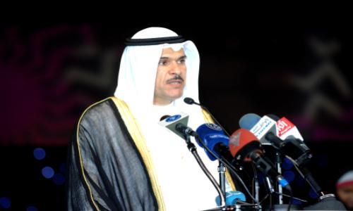 سلمان الصباح: الكويت قادرة على ترتيب البيت العربي