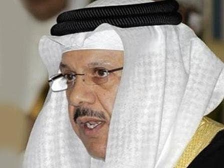 التعاون الخليجي يدين العمل الإرهابي الذي استهدف الجنود اليمنيين