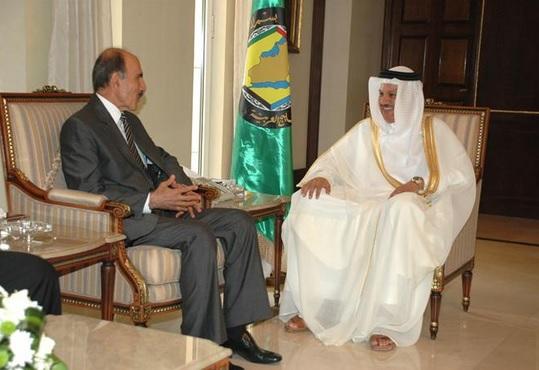البحرين تستضيف مؤتمرًا حقوقيًا عربيًا في مايو المقبل