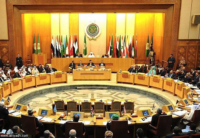الجامعة العربية تحذر من طمس الهوية العربية للقدس