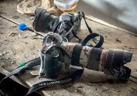 الأمم المتحدة: مقتل أكثر من 700 صحفي خلال 10 سنوات