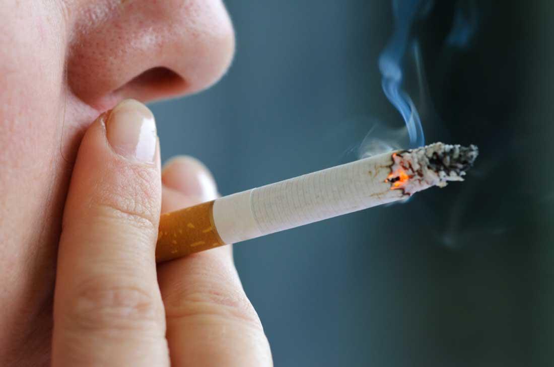 التدخين يقتل مليار شخص خلال القرن الحادي والعشرين