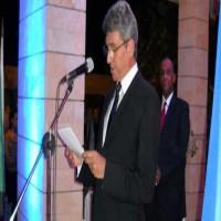 السودان: طرد السفير الفرنسي من مؤتمر صحفي