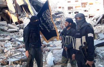 هل انسحاب النصرة من مواقع شمال حلب حياد أم انحياز.. ولصالح من؟